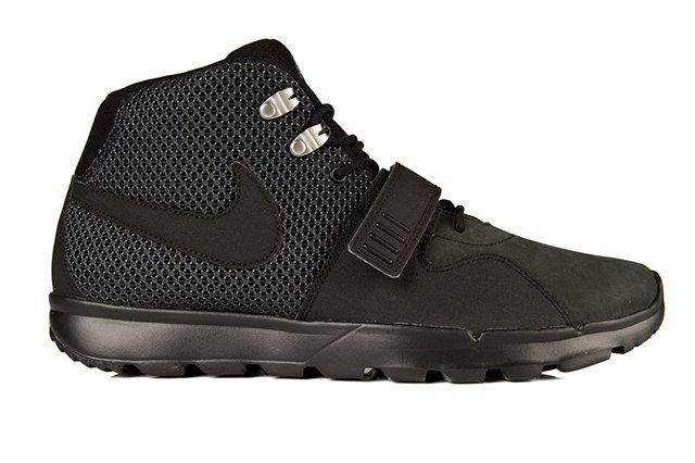 Nike Trainerendor Double Pack At Hype Dc 2