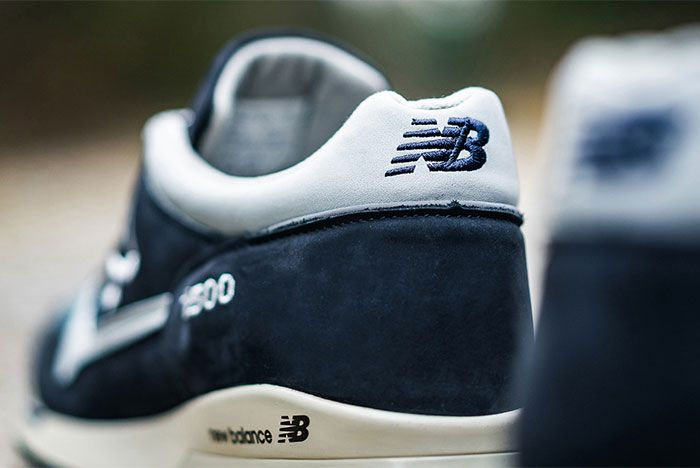 New Balance 1500 1530 30Th Anniversary Pack 6