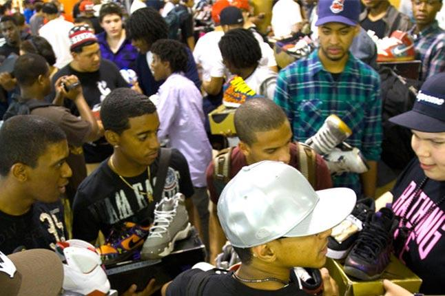 Sneaker Con May 22Nd 2010 013 1