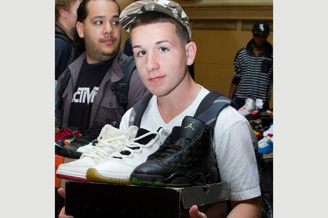 Sneaker Con Oct 16 2010 021 1