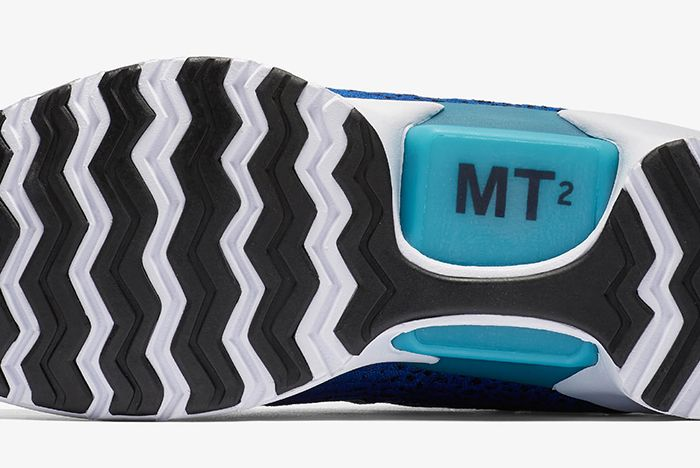 Nike Hyperadapt 1 0 Tinker Blue Release Date 10