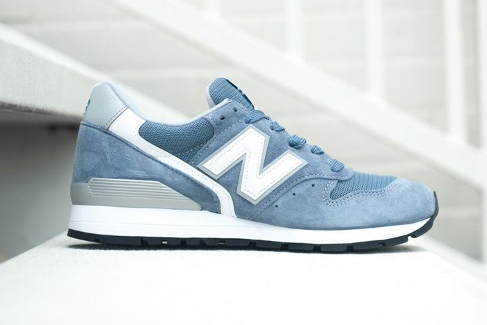 New Balance 996 Made In Usa 4