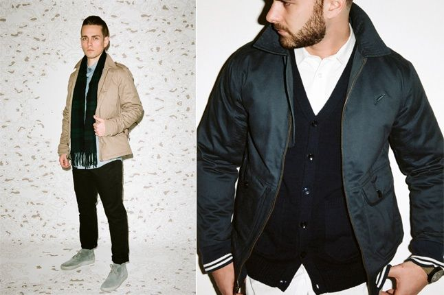 Publish Fall 2013 Collection Delivery Two 5