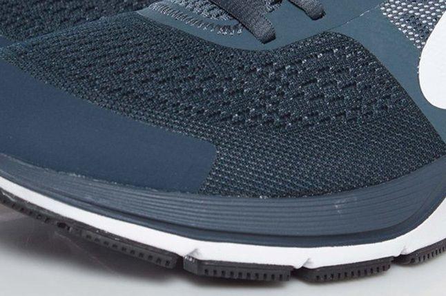 Nike Air Pegasus30 Armryblue Armrynvy Toe Profile 1