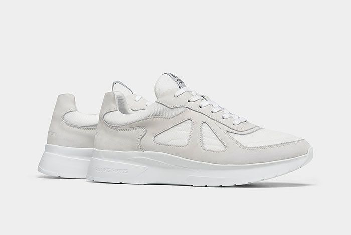 Fillinf Pieces Race Runner Jet Sneaker Freaker5