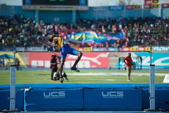 Puma Usain Bolt 15