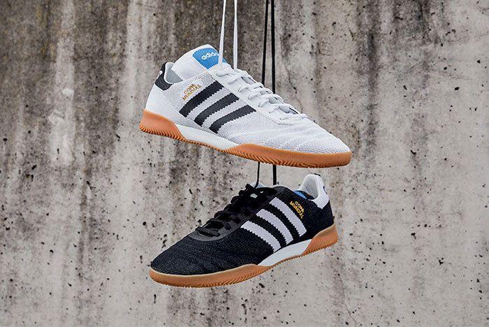 Adidas Copa70 Sneaker Freaker4