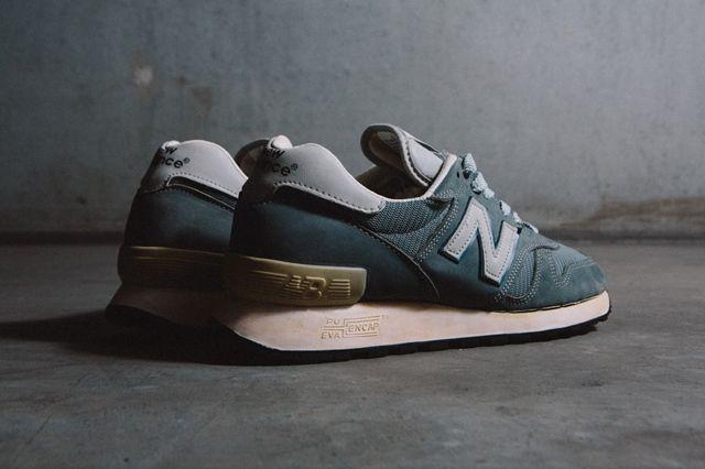 New Balance 1300 Jp Og 5