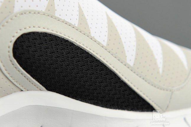 Nike Footscape Free Quickstrike 14 1