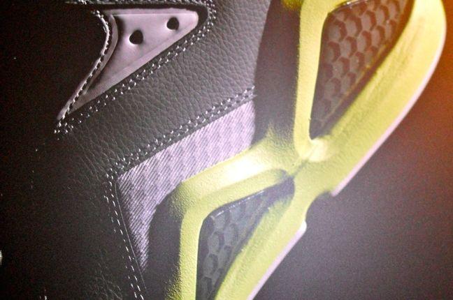 Sneaker Freaker Germany Munich Launch 7 1