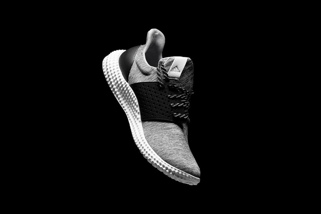 Adidas Atheletics 24 7 Trail S80982 Sneaker Politics Hypebeast 1 3