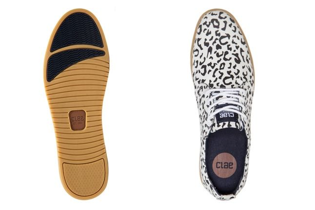 Clae X Size Both Angles 1