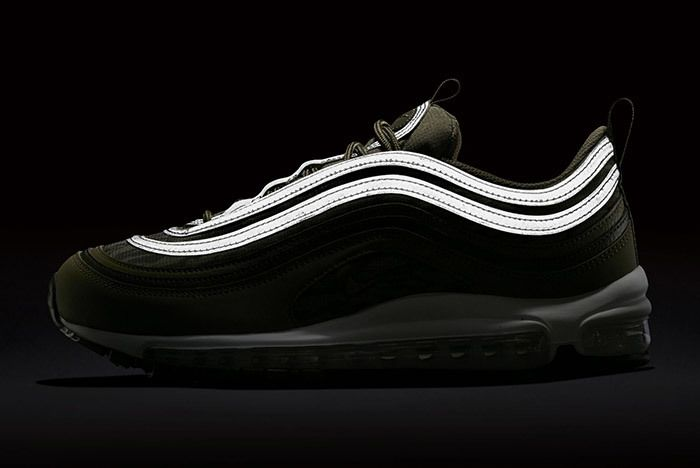 Nike Air Max 97 Aop Camo 9