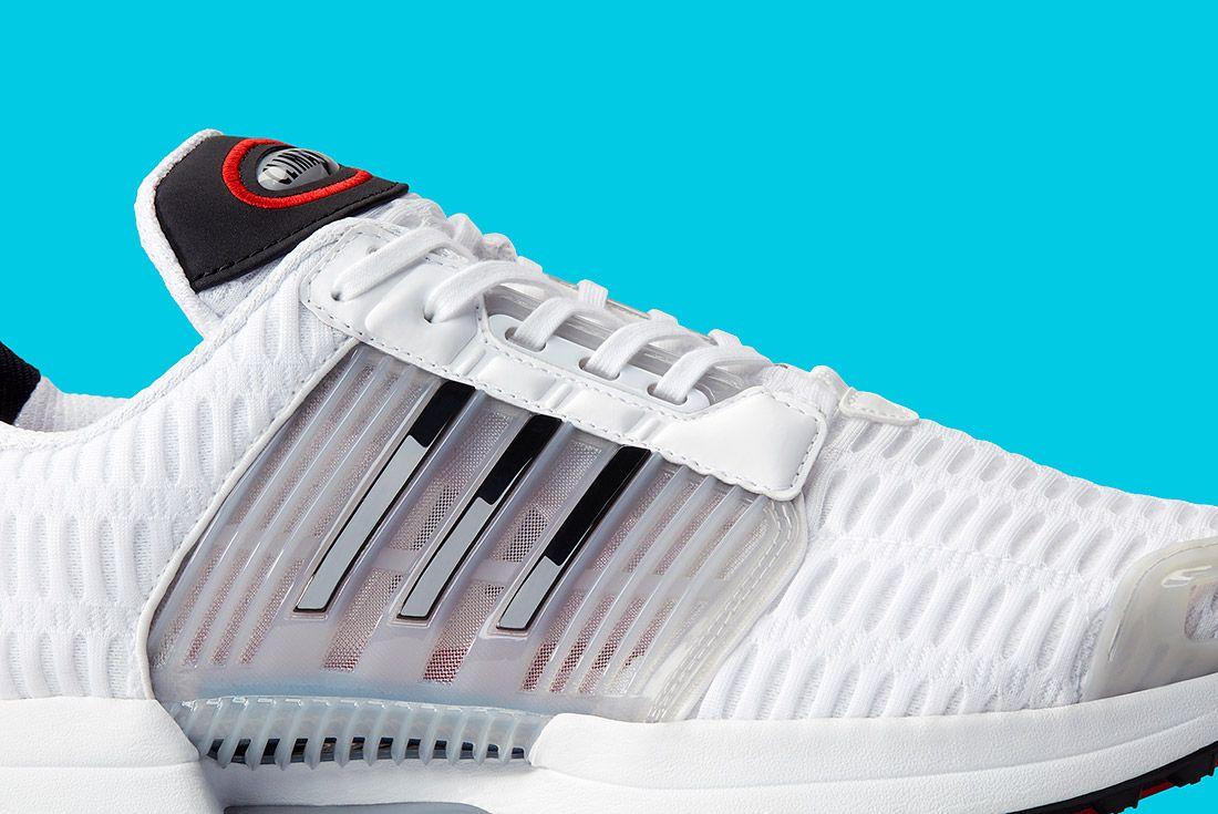 Adidas Climacool Og Pack 11