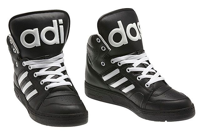Jeremy Scott Adidas Fall Winter Preview 2012 32 1