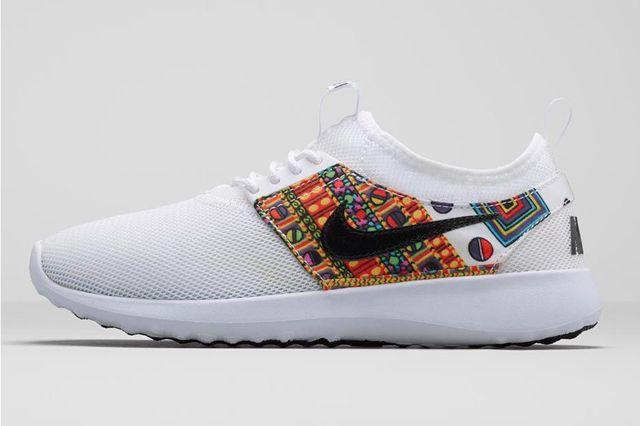 Nike Zenji Liberty 2