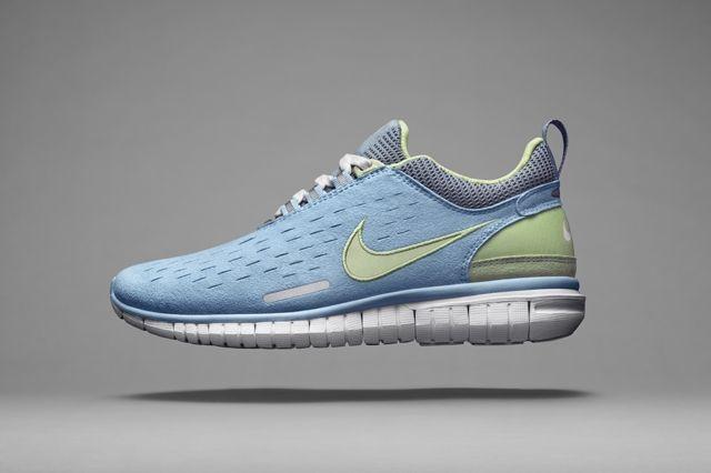 Nike Free Og Breathes Again 6