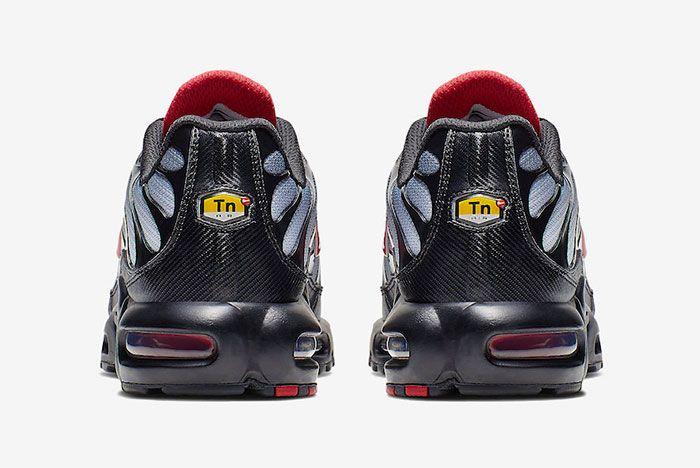 Nike Air Max Plus Ci2299 001 Release Date 5