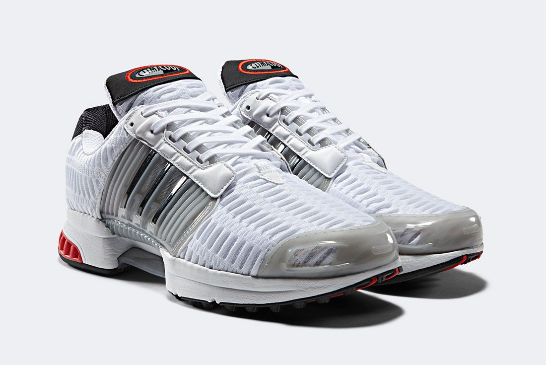 Adidas Climacool Og Pack 4
