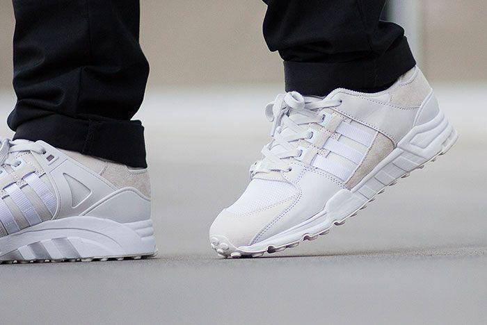 Adidas Eqt Pack 8