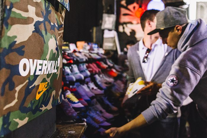 Mesh Laces Event Recap19