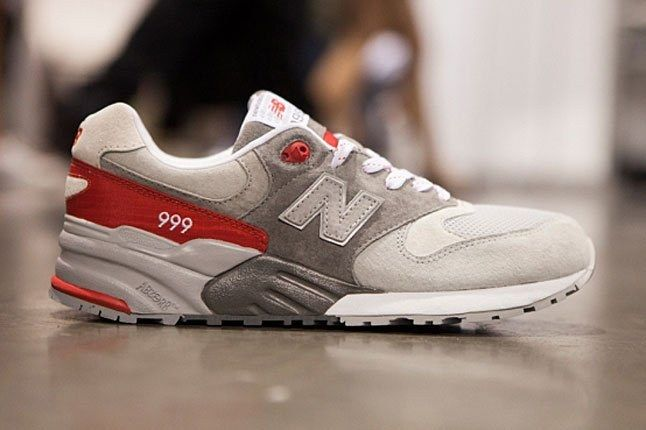 New Balance 2013 Preview 8 1