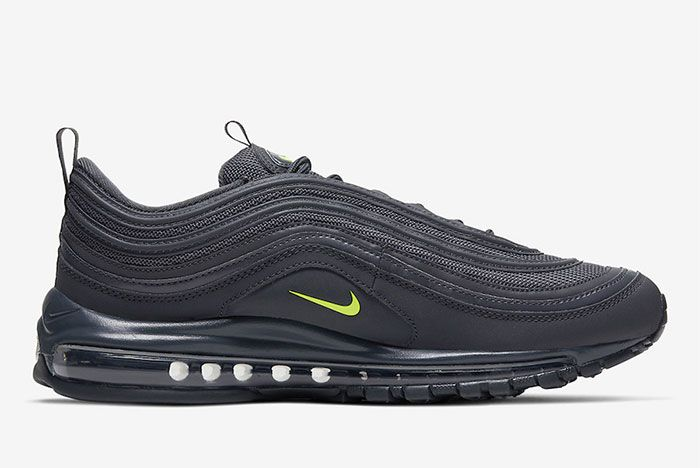 Nike Air Max 97 Just Do It Right 2