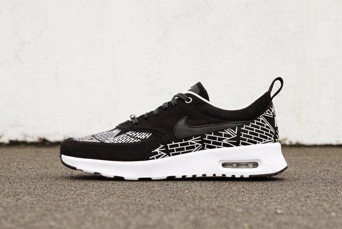 Nike City Collection 3