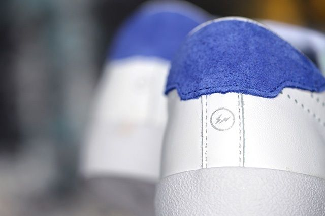 Fragment Nike Court Tennis Classic Bumperoony 15