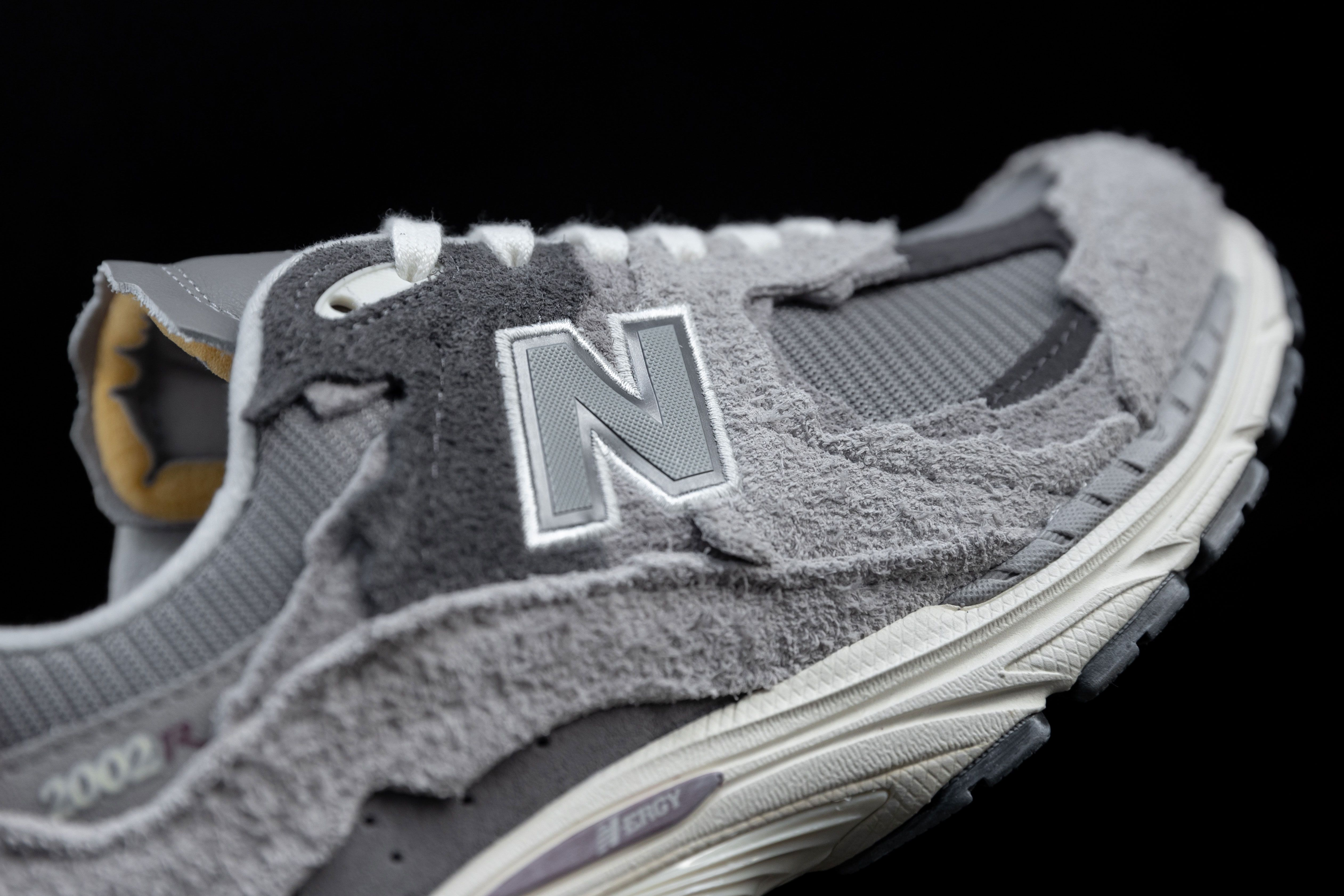 New Balance 2002 'Protection' Pack