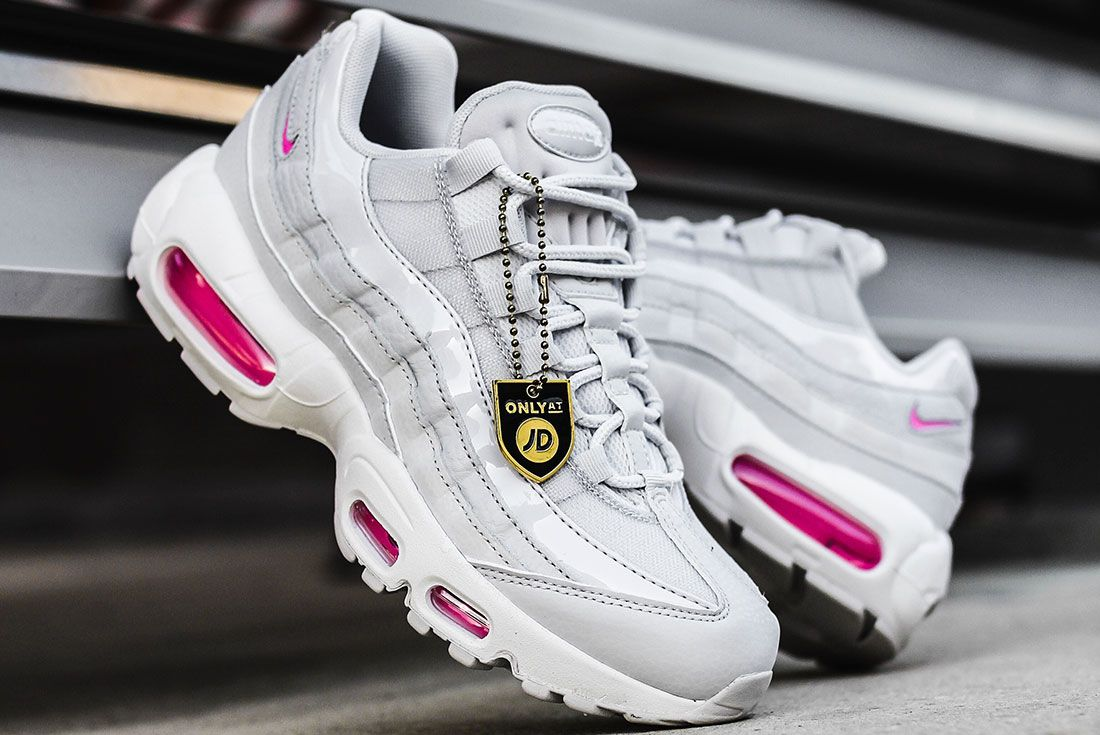 jd sports are a home to the nike air max 95 sneaker freaker nike air max 95 sneaker freaker