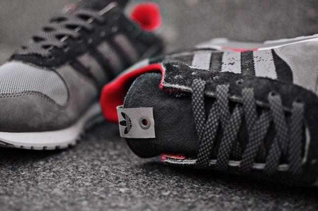 Hanon Adidas Consortium Cntr 2013 1