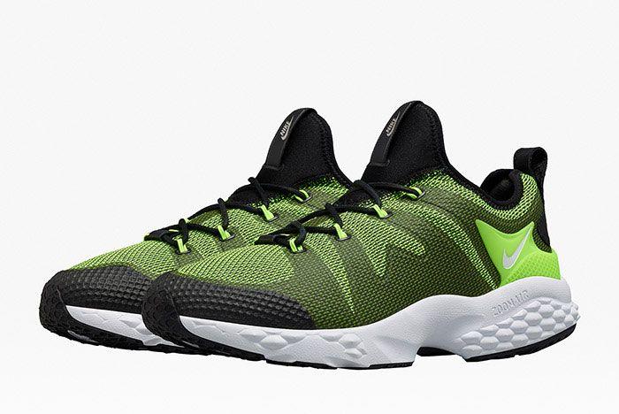 Nike Recap Kim Jones Lwp