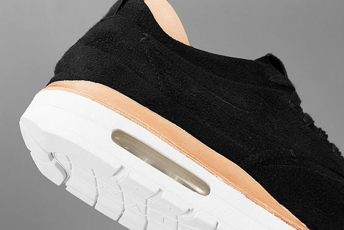 Nike Air Max 1 Royal Blacktan2
