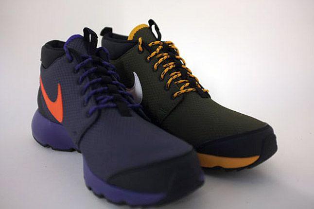 Nike Roshe Run Trail 7 1
