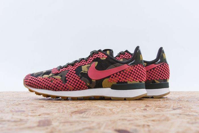 Nike Womens Premium Jacquard Pack 5