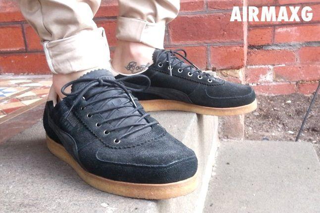 Airmaxg 4