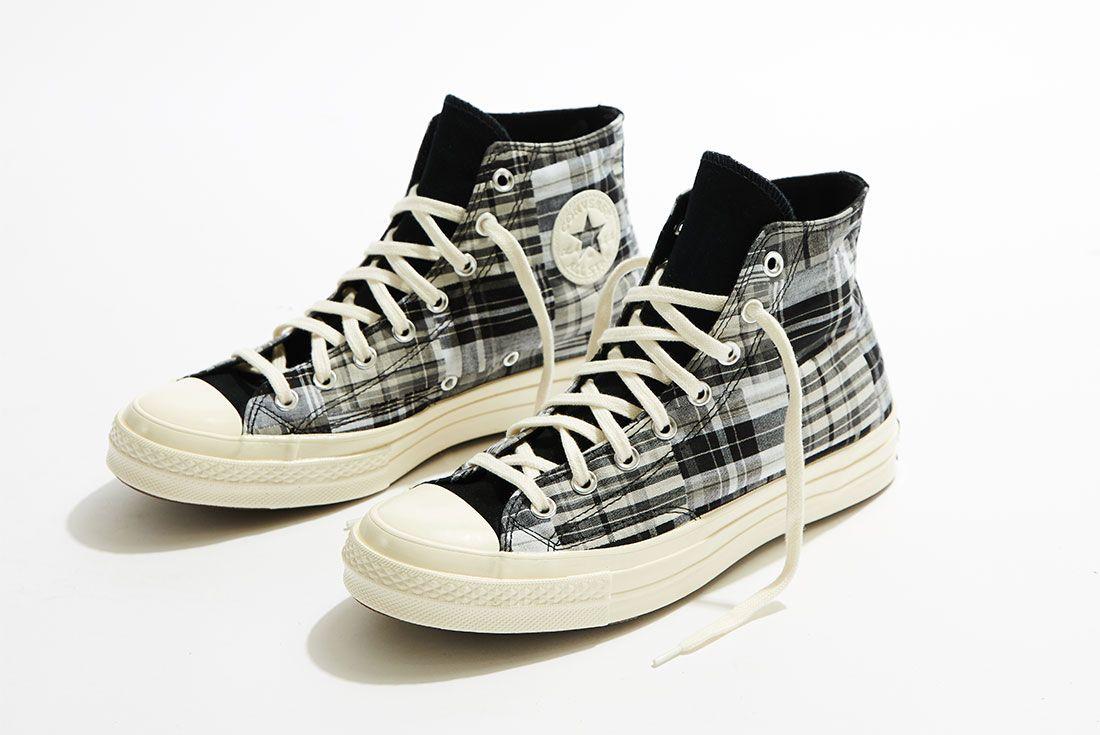 Converse Twisted Prep Pack Sneakerhub On White1
