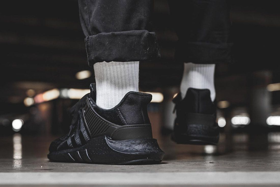 Adidas Black Friday Releases On Feet Sneaker Freaker 7