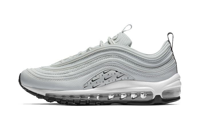 Nike Air Max 97 Swoosh Pack 6