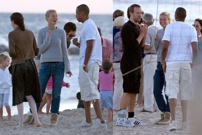 Jay Z Louis Vuitton 3 1