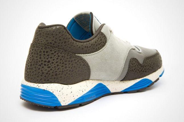 Nike Lunar Terra Safari Light Blue 4