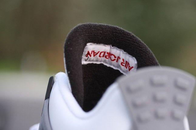 Air Jordan Cement 4 11 1
