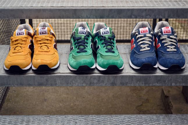 Nb Ml574 Colour Pack Group 1
