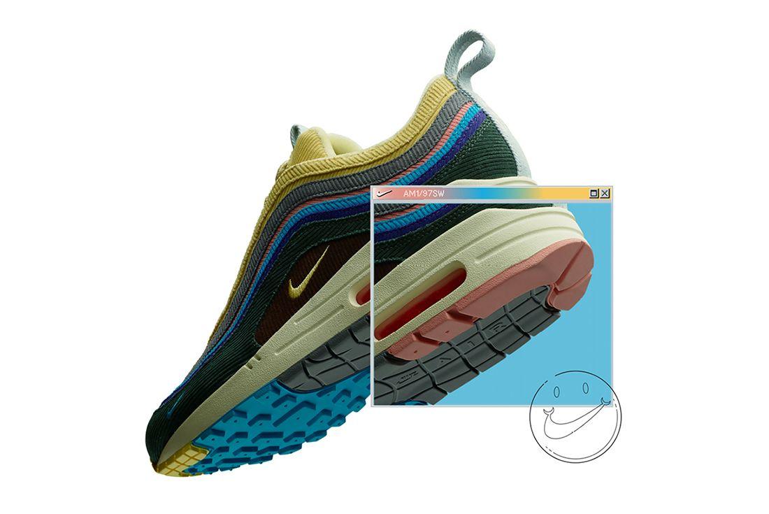 Air Max Day Sneaker Freaker 3