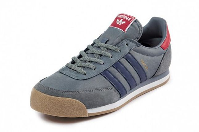 Adidas Originals Orion Size Exclusives 04 1