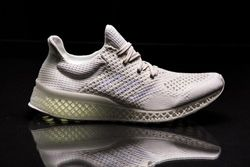 Adidas Futurecraft 3D Thumb