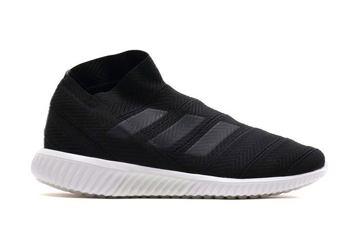 Adidas Tango Collection 1