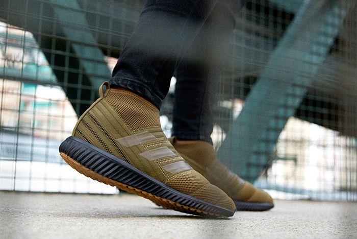 Adidas Nemeziz Mid 1