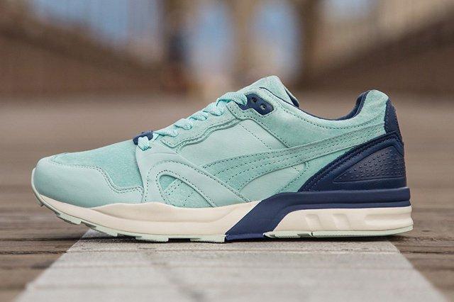 Puma Xt2 Sneakersnstuff 6